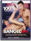 Banged Gay