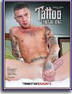 Tattoo Temptations