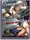 Bad Ass Street Boys 4
