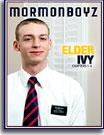 Elder Ivy