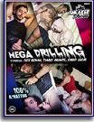 Mega Drilling