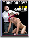 Elder Gardner 2