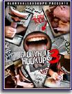 Gloryhole Hookups 3