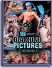 Diamond Pictures 4-Disc Box 9
