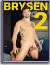 Brysen 2