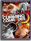 Cumming Comrades