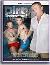 Dirty Threesome