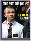 Elder Land