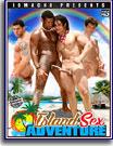Island Sex Adventure