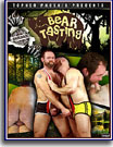 Bear Tasting