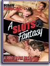 A Sluts Fantasy 3-Pack