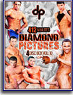 Diamond Pictures 4-Disc Box 10