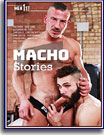 Macho Stories