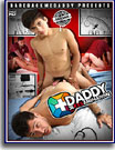 Daddy Sexxxamination