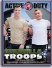 Guerrilla Troops 4