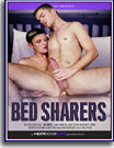 Bed Sharers