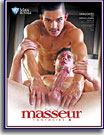 Male Masseur Fantasies 6