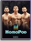 HomoPod