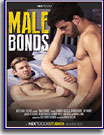 Male Bonds