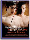 Angels and Demons (Anges et Demons)