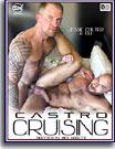 Castro Cruising