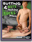 Busting Nuts and Making Bucks 2