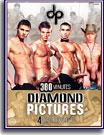 Diamond Pictures 4-Disc Box 12