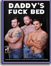 Daddy's Fuck Bed