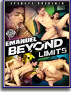 Emanuel Beyond Limits