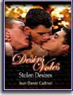 Stolen Desires