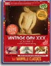 Vintage Gay XXX 2
