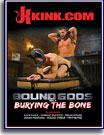 Bound Gods 7