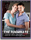 Roommate 2, The