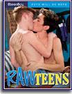 Raw Teens