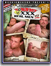 Workin' Menxxx Real Men 17