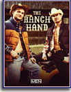 Ranch Hand, The