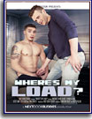 Where's My Load?
