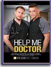 Help Me Doctor