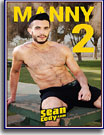 Manny 2