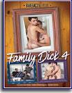 Family Dick 4