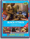 Black Attack Flashback 2