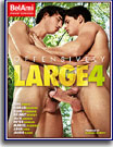 Offensively Large 4