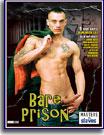 Bare Prison