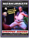 Stripper Service
