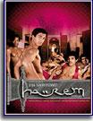 Harem (Sex Bazaar)