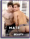 Mate Desires