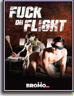 Fuck Or Flight