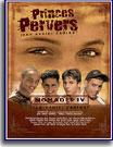 Princes Pervers