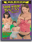 Violated Beauties 2