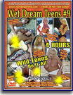 Wet Dream Teens 9